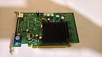 Видеокарта NVIDIA 6500 128MB PCI-E