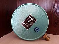 Преобразователь давления (манометр, вакуумметр, мановакуметр) МЭД 22364, 22365