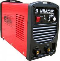 Инверторный сварочный аппарат Edon MMA-250P