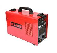 Инверторный сварочный аппарат Edon ALKS-250S