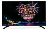 Телевізор  LG 55LH6047, фото 1