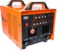 Аргоно-дуговой аппарат Edon PulseTIG-315 AC/DC