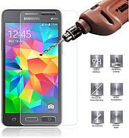 Захисне скло Glass для Samsung Galaxy Grand Prime G530