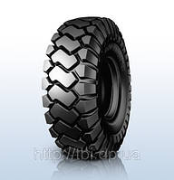 Шина 18.00 R 25 Michelin XHD1 A