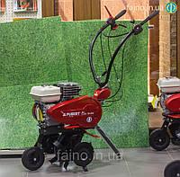 Бензиновый культиватор Pubert Eco Max 55 HC2 (5,5 л.с.)