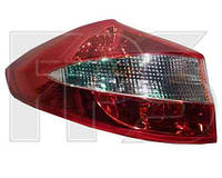Фонарь задний для ЗАЗ Forza седан 11- правый (FPS)