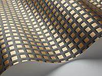 Обои бумажные Mosaic Geometric II Cole&Son, фото 1