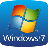 Windows Pro 7 SP1 64-bit Rus