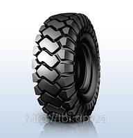 Шина 18.00 R 25 Michelin XHD1 B