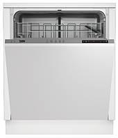 Посудомоечная машина BEKO DIN15212