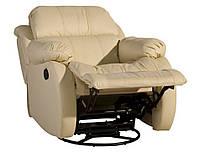 Кресло с реклайнером REGLAINER (100 см)