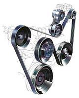Ремень навесного оборудования Toyota / Geely Emgrand EC7 / EC7RV