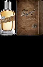 Лосьон после бритья  s.Oliver Original men lotion 50 мл