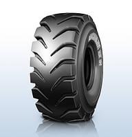 Шина 18.00 R 25 Michelin XKD1 A