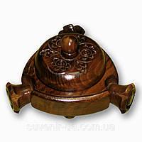 Пепельница сувенир, фото 1