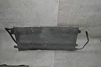 Радиатор кондиционера 2.5D rn,2.5DCI rn Renault Master II 1998-2010