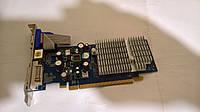 Видеокарта NVIDIA 7200GS 256MB PCI-E
