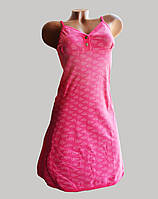 Ночная сорочка 100% хлопок ( S, M, L, XL, 2XL )
