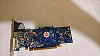 Видеокарта ATI X1650 SE 256mb  PCI-E