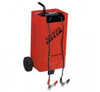 Пуско зарядное устройство FORTE CD-620