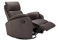 Кресло с реклайнером MAGNUM (80 см)