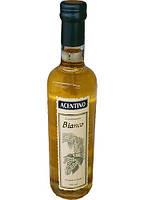 Винный уксус белый Acentino aceto di vino bianco Италия 0,5 л., фото 1
