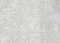 """Обои рулонные виниловые на бумажной основе """"Дейзи фон 11185 ТМ """"Крокус"""" (Украина) 0,53*10,05м"""