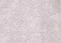 """Обои рулонные виниловые на бумажной основе """"Дейзи фон 11188 ТМ """"Крокус"""" (Украина) 0,53*10,05м"""