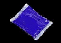 Краска Холи органическая Фиолетовая, пакет 100 грамм