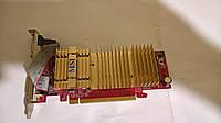 Видеокарта NVIDIA 7300gs 128MB PCI-E