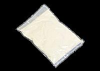 Краска Холи органическая Белая, пакет 100 грамм