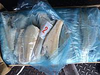 Гренадер тушка без кожи 600-700 Испания