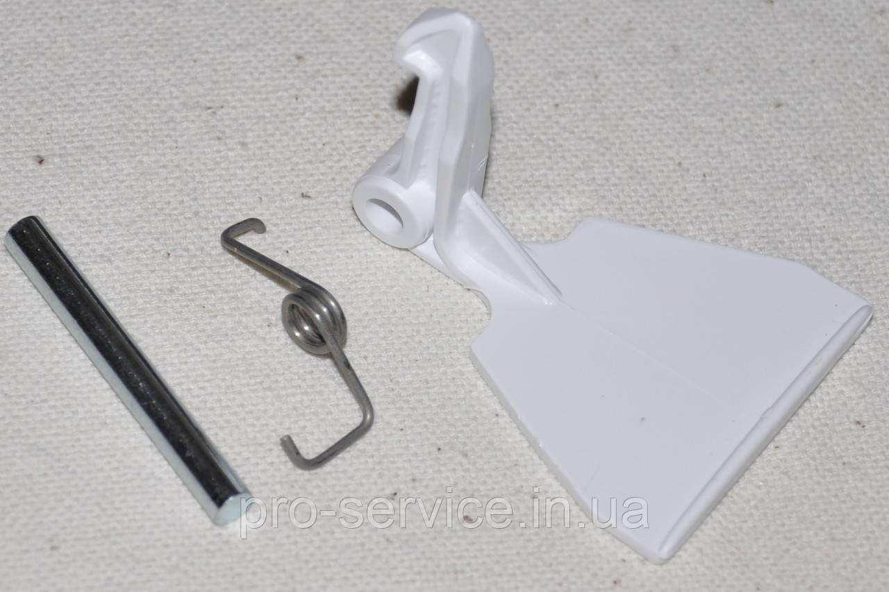 Ручка люка 00168839 для стиральных машин Bosch, Balay
