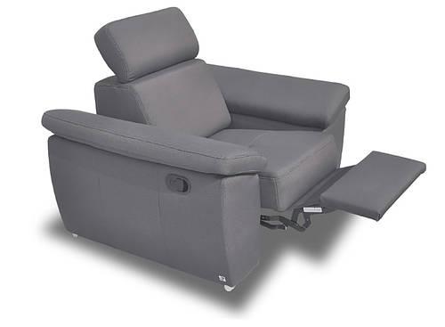 Кресло для гостиной FX 15 (115 см)