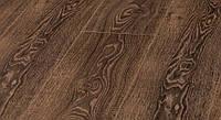 Kronopol Parfe Floor D4075 Дуб Темный ламинат