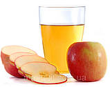 Яблочный уксус Acentino aceto di mele Италия 0,5 л., фото 3