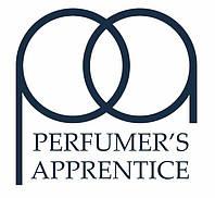"Ароматизаторы ТМ ""The perfumer's apprentice"""