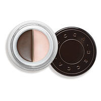 Помадка для бровей BECCA Shadow & Light Brow Contour Mousse оттенок Mocha