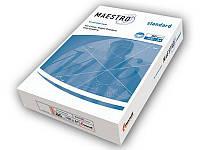 Бумага офисная Maestro Standard А5