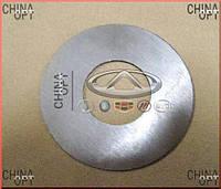 Шайба масляная хвостовика редуктора заднего моста Great Wall Safe [F1] 2402023-D01 Китай [оригинал]