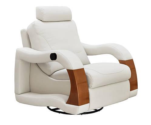Стильное кресло ARTE (97 см)