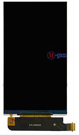 Дисплей (экран) Sony E2115 Xperia E4/ E2105/ E2104/ E2124