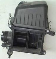 Корпус и крышка воздушного фильтра PETROL