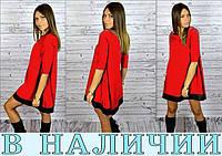 Женское платье Aspen! 5 цветов в наличии!, фото 1