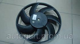 6 059 0545 Вентилятор, охлаждение двигателя ALFA ROMEO 145 BZ/DS (1994-1996)