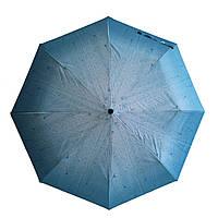 Женский зонт капелька , фото 1
