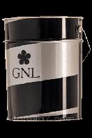Масло гидравлическое GNL Гидравлик HLP 32 20л. (Украина).
