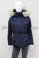 Курточка женская Glo-story WМА-2811