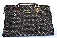 Сумка СHANEL 5340 сумки дорожные интернет магазин