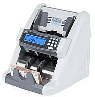 Счетчик банкнот (купюр) PRO 150 UM